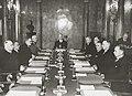 Rangellin hallitus 1941.jpg