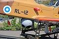 Ranger RL-12 Lippujuhlanpäivä 2013 04.JPG