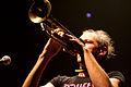 Raoul Petite 20091003 Simiane 109.jpg