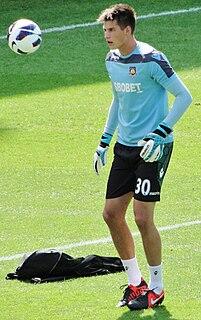 Raphael Spiegel Swiss professional footballer (born 1992)