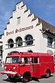 Rapperswil - Schwanen - Curtiplatz-Seequai 2011-08-13 16-08-06 ShiftN3.jpg