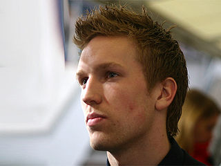 Rasmus Lindgren Swedish footballer