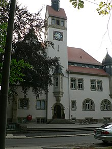 Kinoprogramm Chemnitz Siegmar