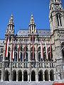 Rathaus Vienna June 2006 170.jpg