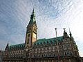 Rathaus am Rathausmarkt.jpg