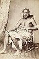 Ratu Abel, first son of Cakobau.jpg