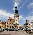 Ratusz w Otmuchowie - Fotopolska.eu.jpg