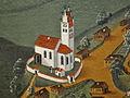 Rauch Prospekt Burg und Ort Waldburg 1625 (Kopie) 05.jpg