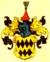 Rautenberg-Wappen Sm 1605.png