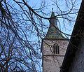 Ravensburg 011.JPG