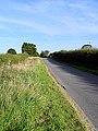 Raynard's Lane - geograph.org.uk - 520324.jpg