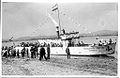 Razglednica Cerkniškega jezera 1934.jpg