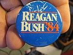 Reagan & Bush, 1984 (7983815780).jpg