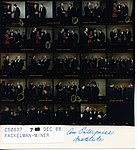 Reagan Contact Sheet C50837.jpg