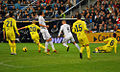 Real Madrid 4 - Villarreal 2 - Flickr - Jan S0L0 (2).jpg