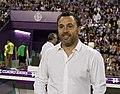 Real Valladolid - FC Barcelona, 2018-08-25 (90).jpg
