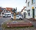 Reblausbrunnen (St. Georgen Freiburg Im Breisgau)jm59055.jpg
