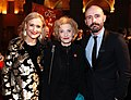 Recepción a los nominados a los Premios Goya 2018 01.jpg