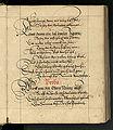 Rechenbuch Reinhard 020.jpg
