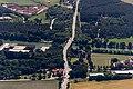 Recke, Obersteinbeck, Mittellandkanal-L504 -- 2014 -- 9620.jpg