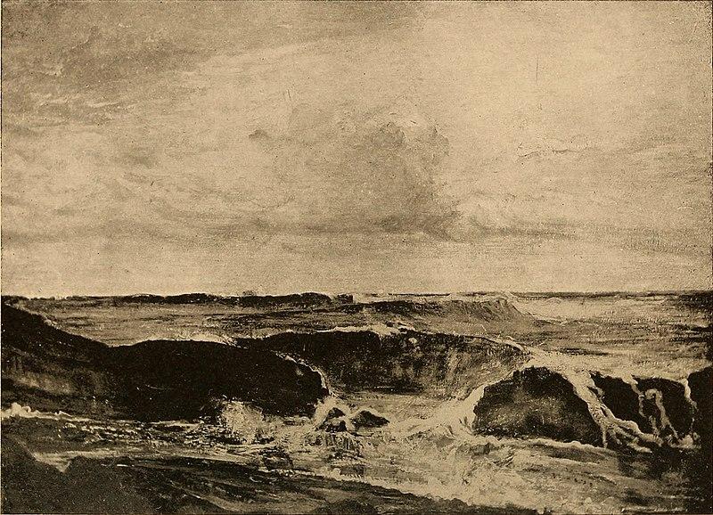 Recuerdos e impresiones de James A. McNeill Whistler (1903) (14763623492) .jpg