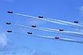 Red Arrows 07 (5975635028).jpg