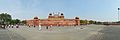 Red Fort - Delhi 2014-05-13 3134-3139 Compress.JPG