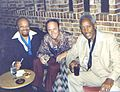 Red Holloway, Bubba Kolb and Sonny Stitt.jpg