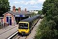 Redland railway station 166 204.jpg