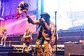 Rednex - 2016331215950 2016-11-26 Sunshine Live - Die 90er Live on Stage - Sven - 5DS R - 0148 - 5DSR8892 mod.jpg