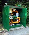 Reduction and measuring gas station 20.08.2015 II pl.jpg