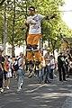Regenbogenparade 2007 06.jpg