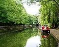 Regent's Canal - geograph.org.uk - 126672.jpg