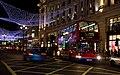 Regent Street - geograph.org.uk - 1643850.jpg
