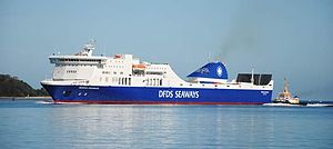 Regina-seaways.jpg