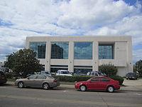 Regions Bank, El Dorado, AR IMG 2601