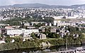 Regionsykehuset i Trondheim (RiT) (27773041524).jpg