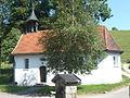 Rehbichel-St Anna.JPG
