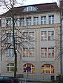 Reichenhaller Straße 8 (Berlin-Schmargendorf) Altbau.jpg