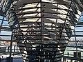 Reichstagskuppel innen. Berlin. PIC 1239BerlinWI.jpg
