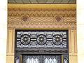 Reims bibliothèque Carnegie 5.jpg