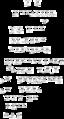 ReisPt-DinastiaBrigantina.png