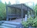 Rekipellon puisto - panoramio (1).jpg