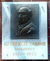 Relief Ferenczi Miskolc01.jpg