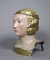 Reliquary Bust of Saint Juliana MET cdi61-266s2.jpg