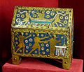Reliquary Thomas Becket MNMA Cl22596.jpg