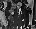 Remise de Chevalier de l'ordre du Mérite à Mr Dupont (9 Mars 1978)-27-cliche Jean Weber.jpg