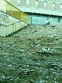 Remont Ronda Kaponiery w Poznaniu - Poznań - 000874c.jpg