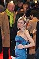 Renée Zellweger Berlinale 2010.jpg