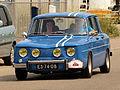Renault R1132 Major.JPG